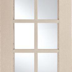 aisha_doors-glass_ash-wood-dove