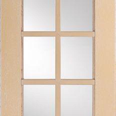 aisha_doors-glass_ash-wood-lime-washed-oak