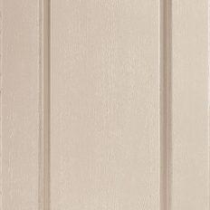 aisha_doors_ash-wood-dove