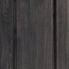 aisha_doors_ash-wood-grey