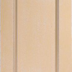 aisha_doors_ash-wood-lime-washed-oak