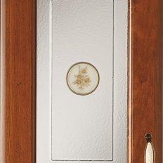 atena_doors-glass_antiqued-walnut