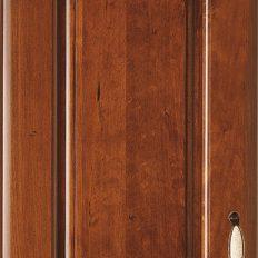atena_doors_antiqued-walnut