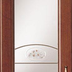 giorgia_doors-glass_cherry-wood