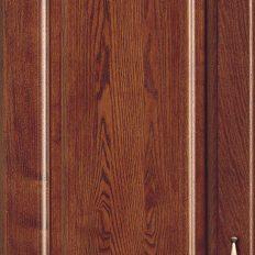 giorgia_doors_cherry-wood