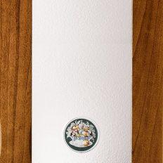 laura_doors-glass_walnut-essence
