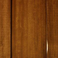 laura_doors_walnut-essence