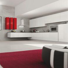01-1-modern-kitchen-oceano