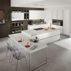 01-1-modern-kitchen-vela