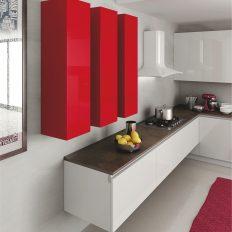 01-2-modern-kitchen-oceano