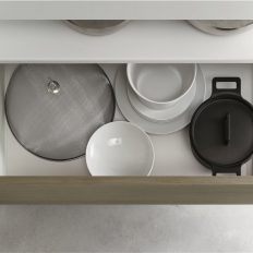 01-2-modern-kitchen-vela