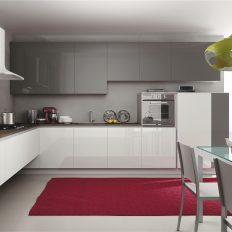 01-3-modern-kitchen-oceano