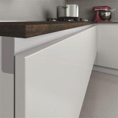 01-4-modern-kitchen-oceano