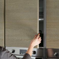 01-4-modern-kitchen-vela