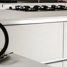01-5-modern-kitchen-vela