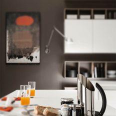 01-6-modern-kitchen-vela