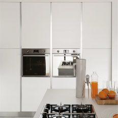 01-7-modern-kitchen-vela