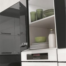 01-modern-kitchen-gaia