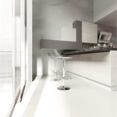 02-1-modern-kitchen-oceano