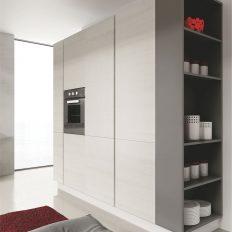 02-2-modern-kitchen-oceano