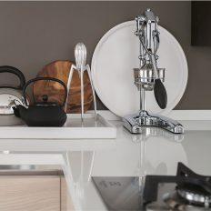 02-2-modern-kitchen-vela