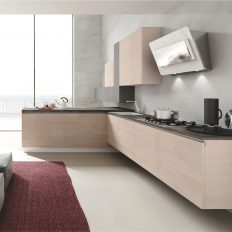 02-3-modern-kitchen-oceano