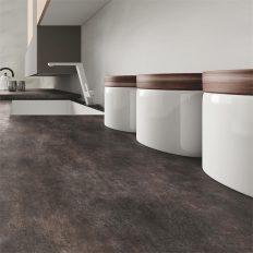 02-4-modern-kitchen-oceano