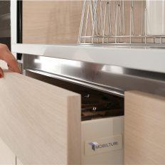 02-4-modern-kitchen-vela