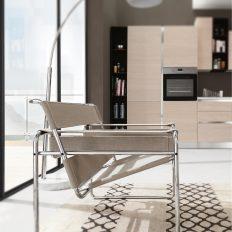 02-6-modern-kitchen-vela