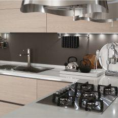 02-7-modern-kitchen-vela