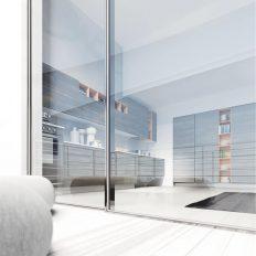 03-1-modern-kitchen-oceano