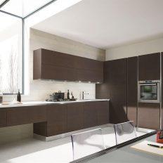 03-1-modern-kitchen-vela