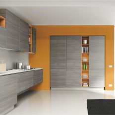 03-2-modern-kitchen-oceano