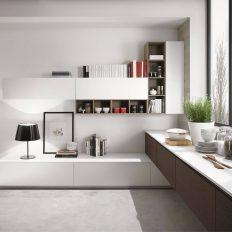 03-2-modern-kitchen-vela