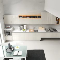 03-3-modern-kitchen-oceano