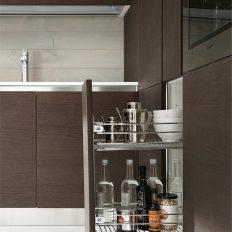 03-3-modern-kitchen-vela