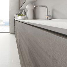 03-4-modern-kitchen-oceano