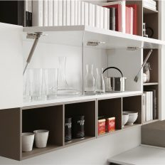 03-4-modern-kitchen-vela