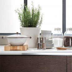 03-5-modern-kitchen-vela
