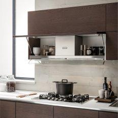 03-6-modern-kitchen-vela