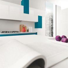 04-1-modern-kitchen-oceano