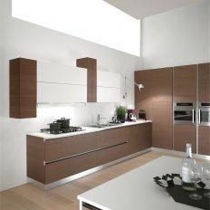 04-1-modern-kitchen-vela