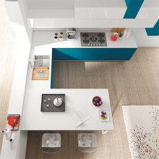04-2-modern-kitchen-oceano