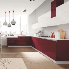 04-3-modern-kitchen-oceano