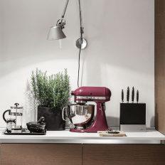 04-4-modern-kitchen-vela