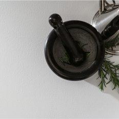 04-5-modern-kitchen-vela
