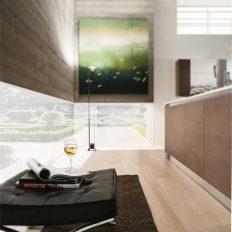 04-6-modern-kitchen-vela