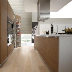 05-1-modern-kitchen-vela