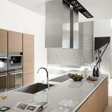 05-2-modern-kitchen-vela