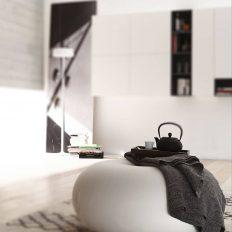 05-3-modern-kitchen-vela